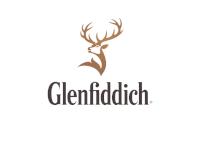 Glenfiddich Logo SRGB Light.png