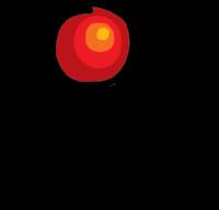 01) Logo APS.png