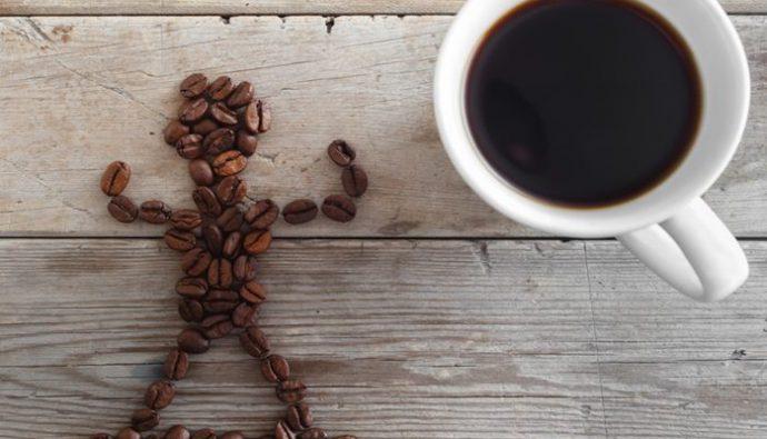 cafe-longevidad-segundoenfoque-700x400-690x395.jpg