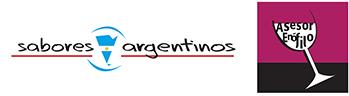 Sabores sgn logo &AE.jpg