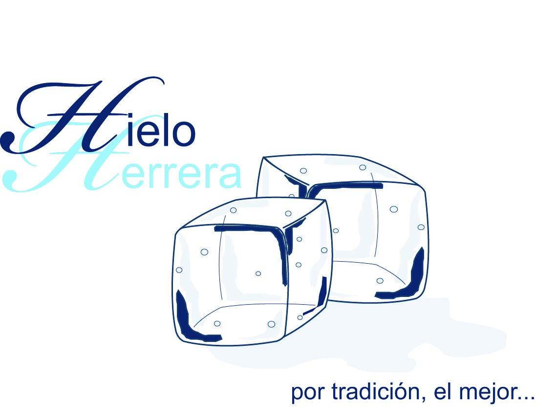 Hielo Herrera.jpg