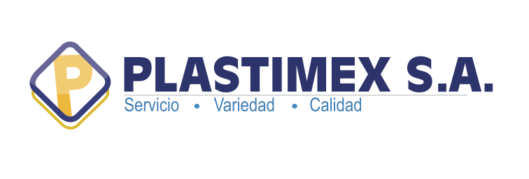 Plastimex .png