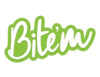 Logo-Bitem.png