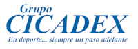 Copia de Cicadex logo.png
