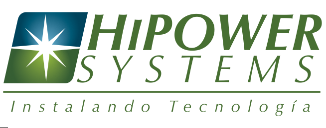 Hipower Systems .png