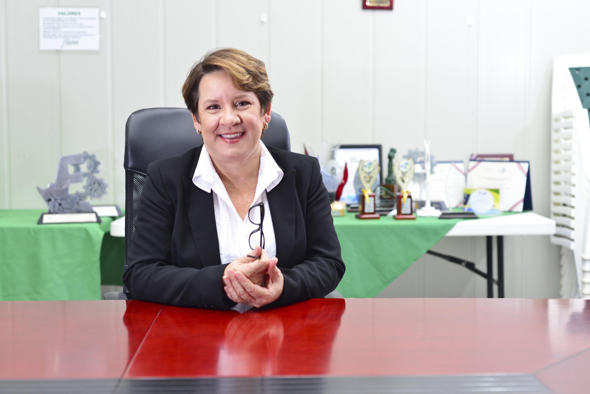 Silvia Chaves.jpg