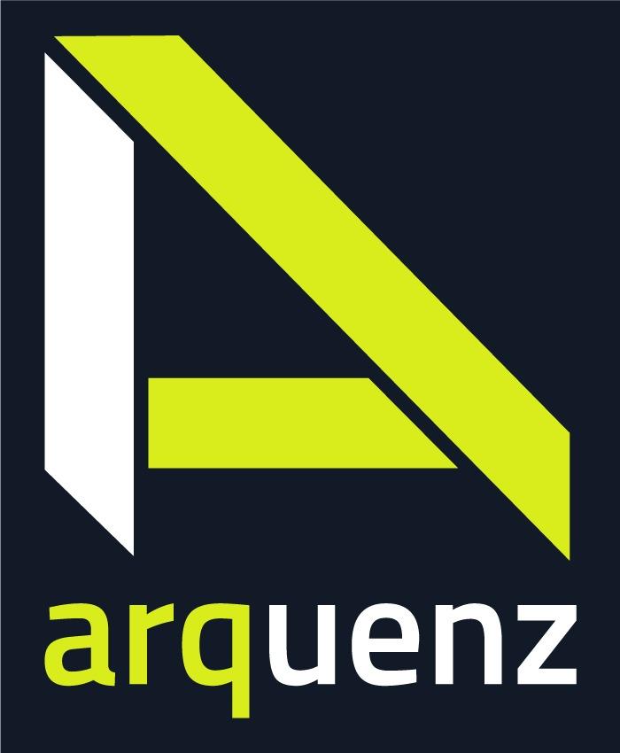 Copia de Arquenz.jpg