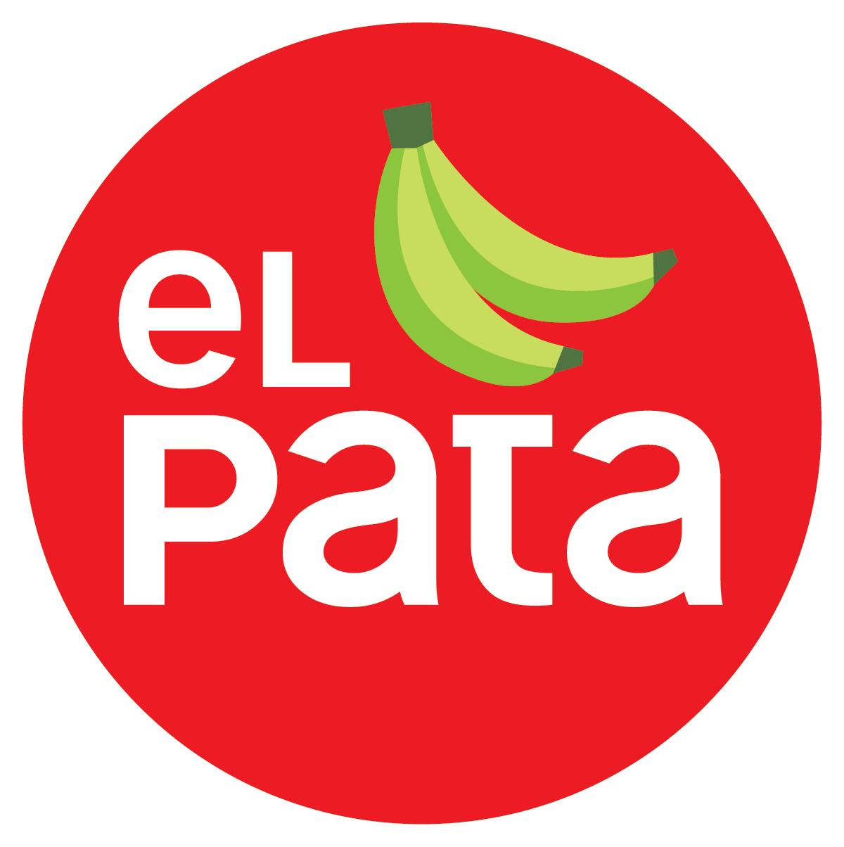 Logo - elPata-v01_180521.png