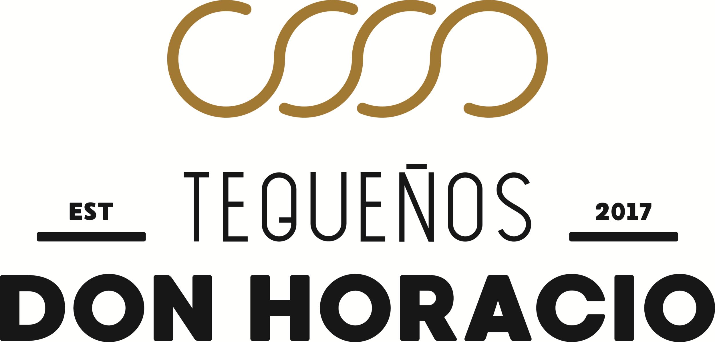 AF Logo Tequeños Don Horacio-01 3.png