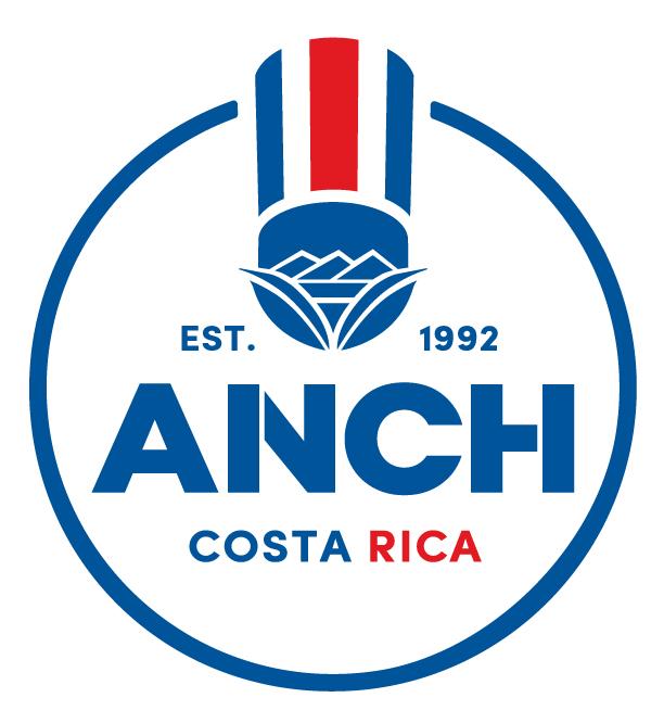 ANCH-logo (2).jpg