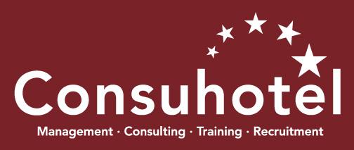 Logo-Consuhotel-Ing-2018.jpg