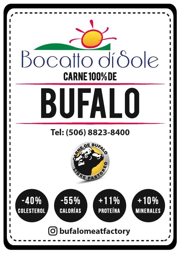 etiqueta de carne de bufalo definitiva.jpg