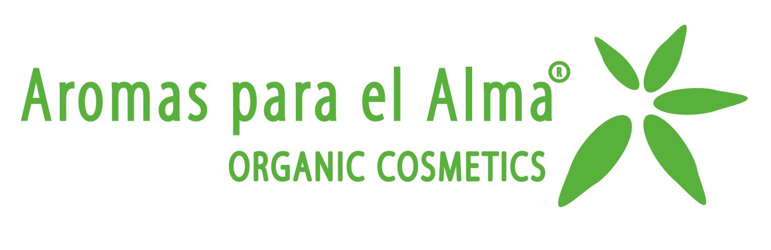 Aromas logo blanco verde grueso.jpg
