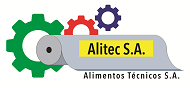 LOGO ALITEC.png
