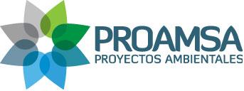 Logo PROAMSA.png