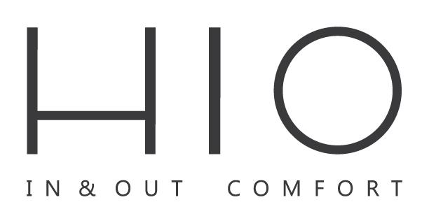 Logo-HIO (1).jpg
