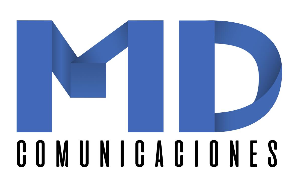 MD Comunicaciones  (1).png