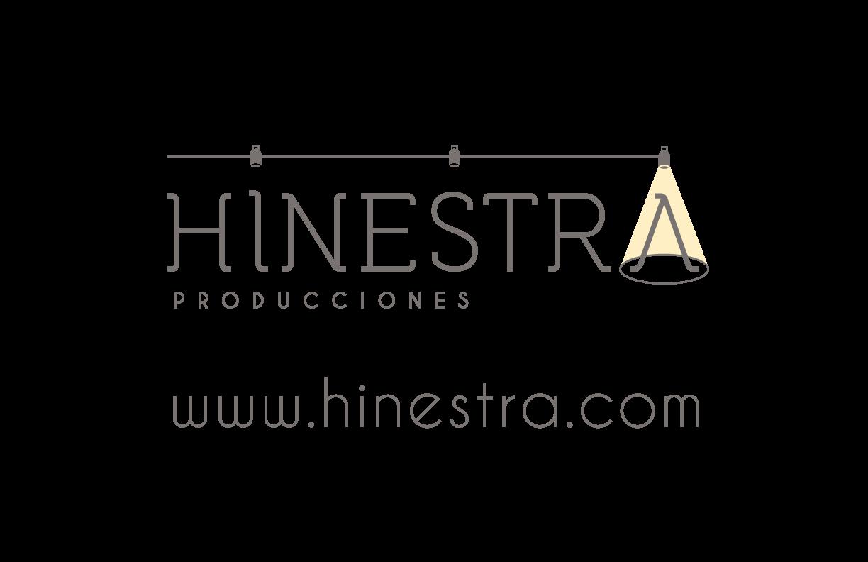 hinestra-logo-color.png