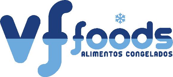 Logos VF Foods OK.png