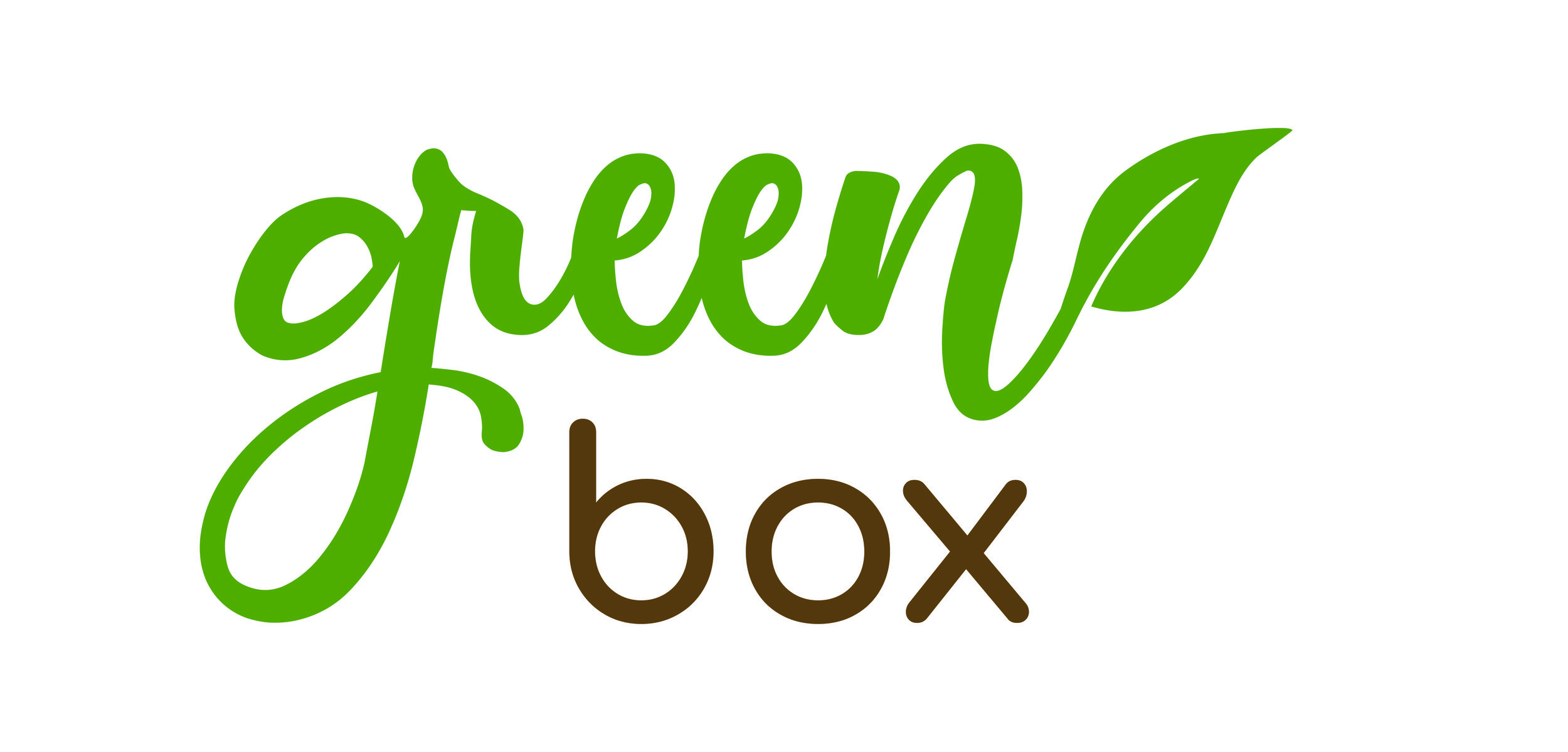 logo GREEN BOX-01.jpg