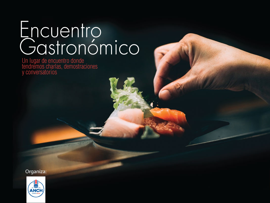 EXHR-Encuentro-gastronomico-Para-presentacion(1).jpg