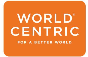 world centric LOGO Nuevo.jpg