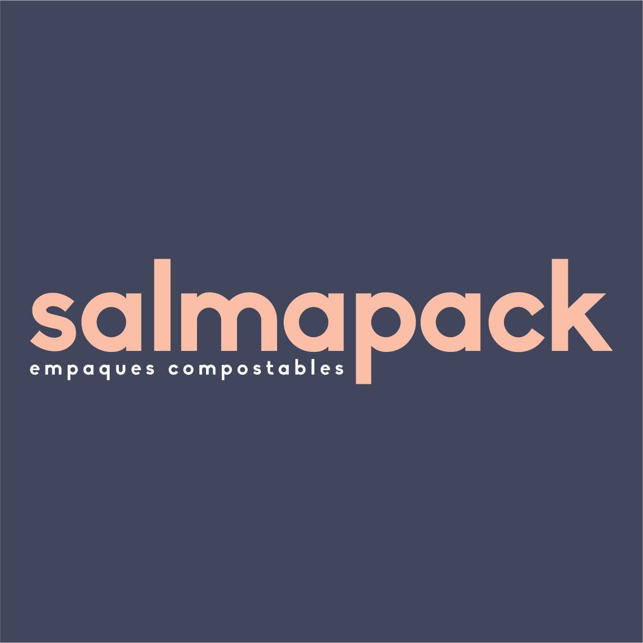 LOGO SALMAPACK.jpg