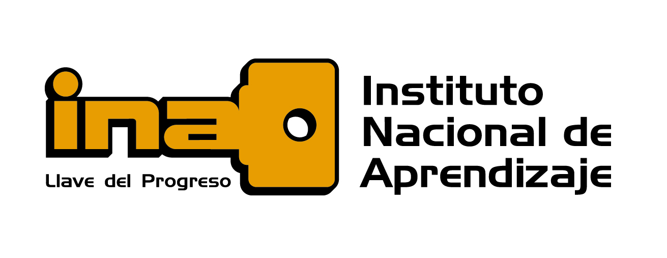 Copia de Logo INA Horizontal_jpg.jpg