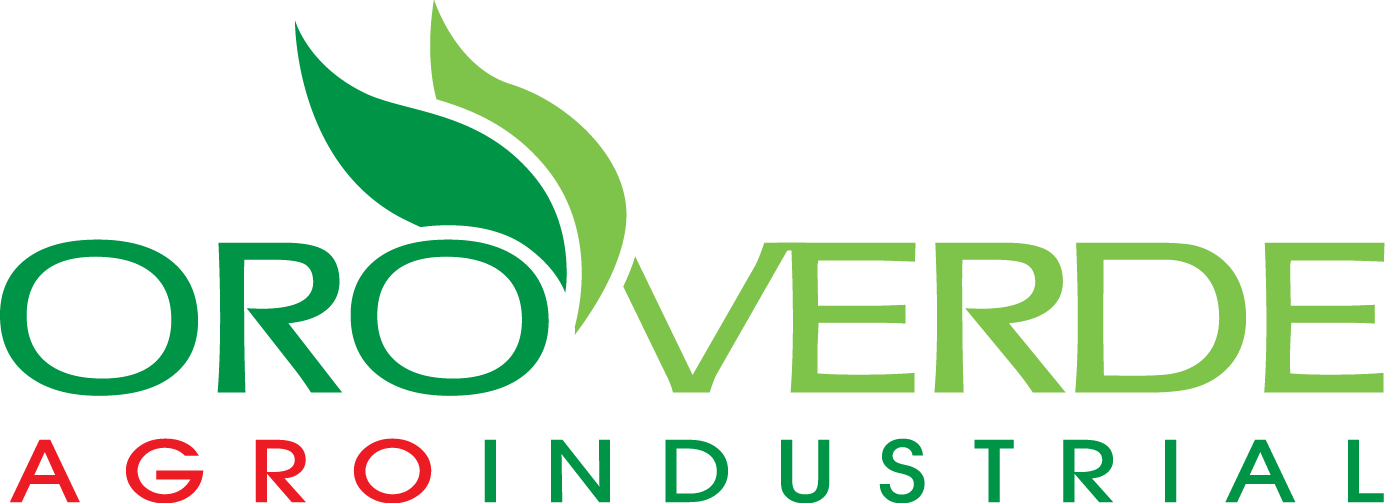 Logo Oro Verde 2015.png