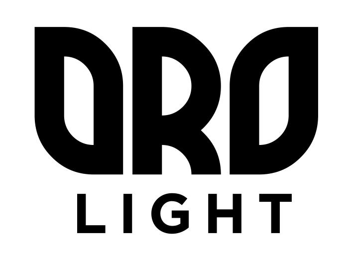 logo Oro Light_page-0001.jpg