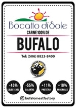 bufalo.jpg