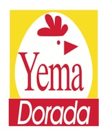 la_yema_dorada_.jpg