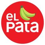 logo___elpata_v01_18_5eZB3.jpg