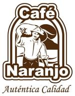 logo_cafe_naranjo_95_M2w2T.jpg