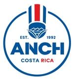 anch_logo__2_.jpg