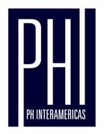 ph_interamericas.jpg