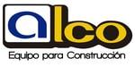 copia_de_alco.jpg