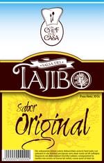 copia_de_salsa_tajib_ekTev.jpg