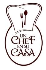logo_un_chef_en_su_c_u2zhk.jpg