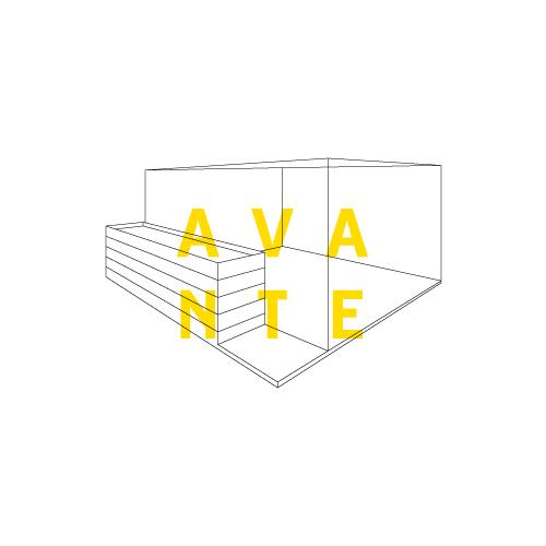 Proyectos-Avante.jpg
