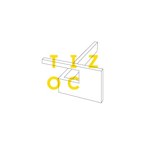 Proyectos-Tizoc.jpg