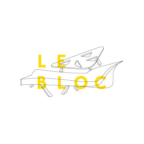 Proyectos-LeBloc.jpg