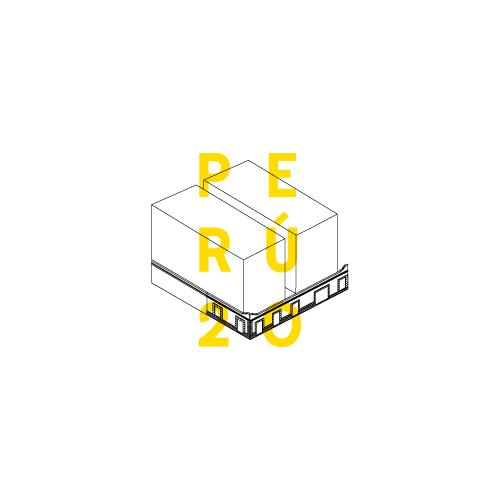Proyectos-Peru20.jpg