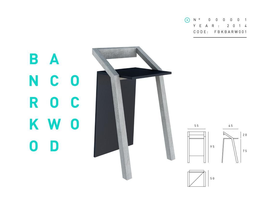 BancoRockwood01.png