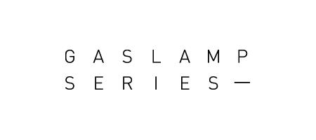 Series Gaslamp.png