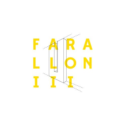 Proyectos-FarallonIII.jpg