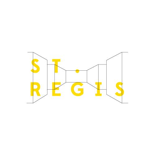 Proyectos-StRegis.jpg