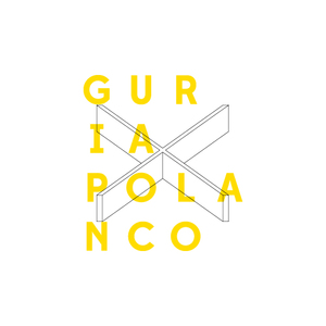 Proyectos-GuriaPolanco.jpg