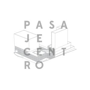 Proyectos-PasajeCentro.jpg