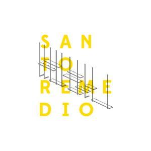 Proyectos-SantoRemedio.jpg